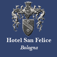 Hotel San Felice - Bologna